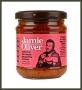 Bruschetta - Jamie Oliver