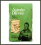 Penne - Jamie Oliver