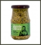 Pesto - Jamie Oliver