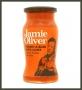 Tésztaszósz - Jamie Oliver